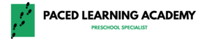 Paced Learning Academy Logo